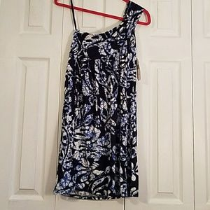 envi Dresses - envi Cotton dress